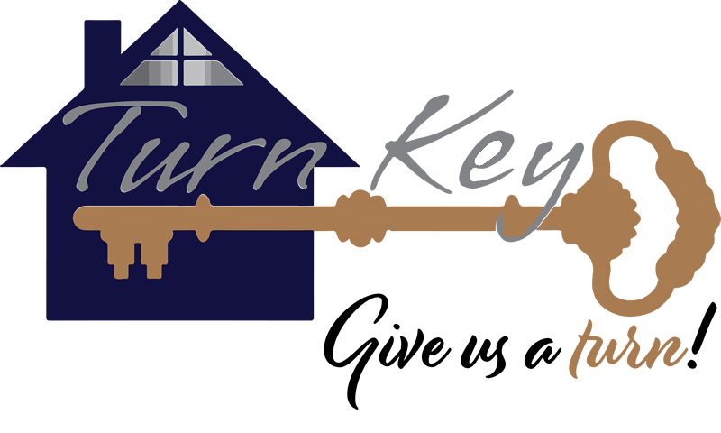 Turn Key TItle Agency